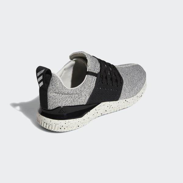 09e96e773991c Adicross Bounce Shoes Raw White   Core Black   Raw White BB7814