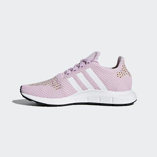 cd249f29e Swift Run Shoes Aero Pink Ftwr White Core Black CQ2023