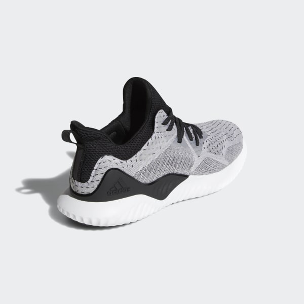 ef7bab43e2a50 Alphabounce Beyond Shoes Cloud White   Cloud White   Core Black DB1126