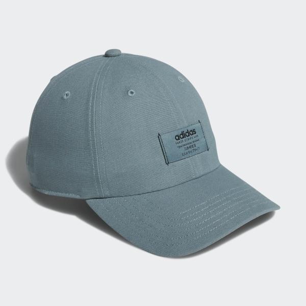 adidas Impulse Hat - Multicolor  f8f6c0c5051