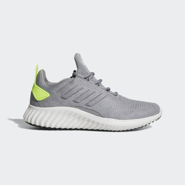 d25143e538127 Alphabounce City Shoes Grey Three   Grey Three   Carbon CQ1464