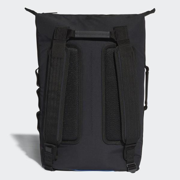 fd6da9f03935a adidas NMD Backpack Small Black DH3087