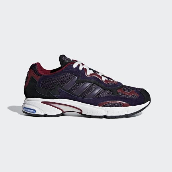8e26daee61ee4a adidas Temper Run Shoes - Purple