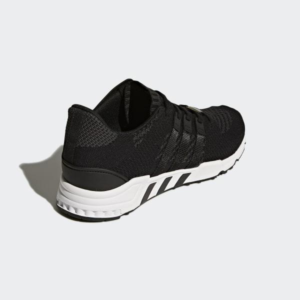 cheap for discount a25ee ae79b ... EQT Support RF Primeknit sko Core BlackFootwear White BY9603 ...