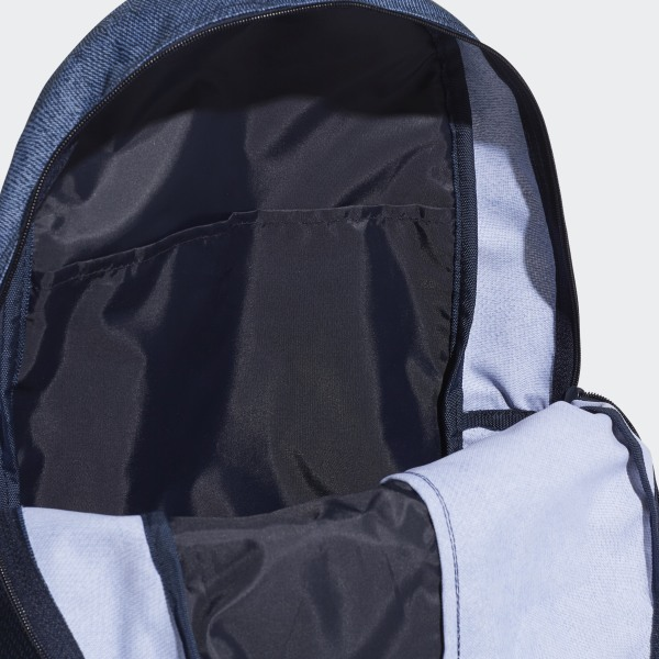 4acb45d173b4 Linear Performance Backpack Raw Steel   Collegiate Navy   White DJ1542
