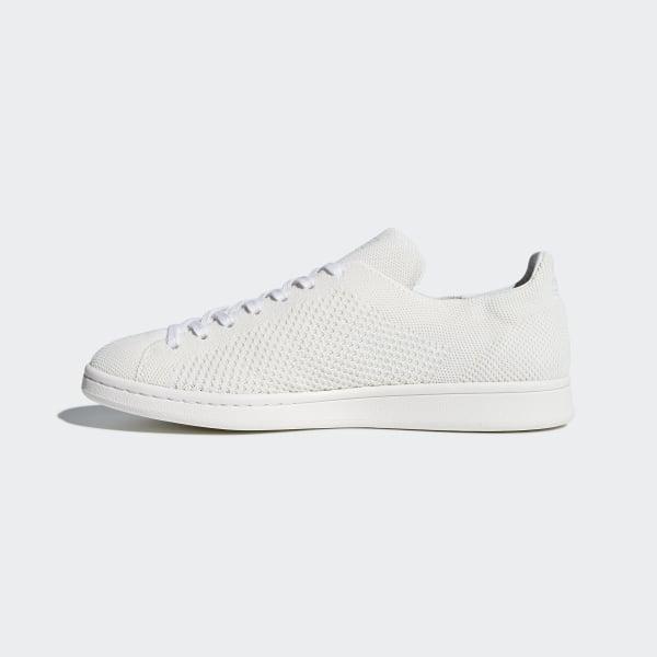dc53dbdd6c8fb Pharrell Williams Hu Holi Stan Smith BC Shoes Cream White   Cloud White    Cloud White