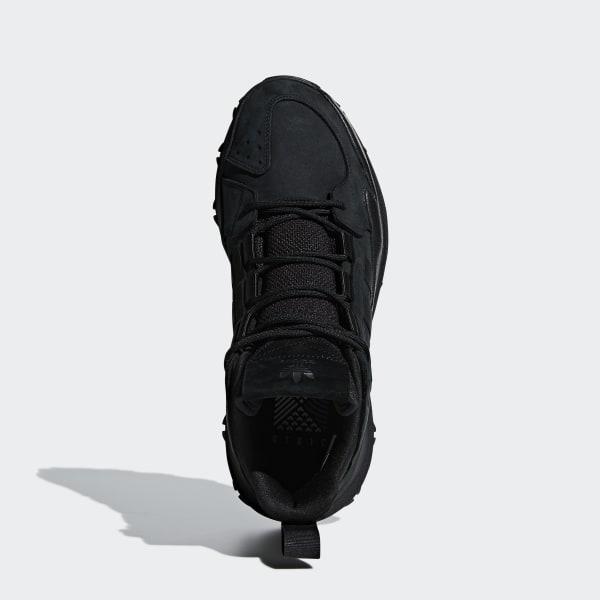 promo code ce8c0 5a825 F1.3 LE Shoes Core Black  Core Black  Core Black B28054