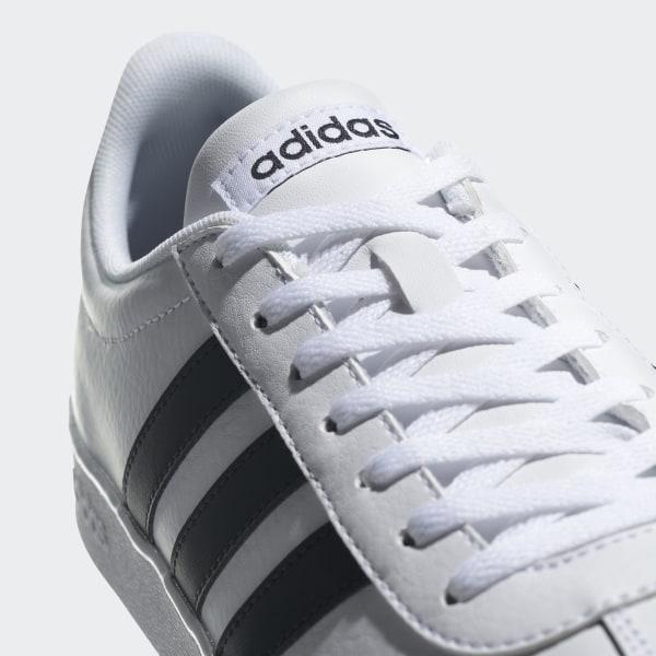 the best attitude 262a8 74390 VL Court 2.0 Shoes Ftwr WhiteCore BlackCore Black DA9868
