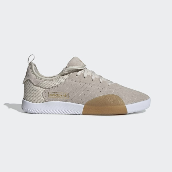 premium selection a72f2 66344 Tenis 3ST 003 Clear Brown  Ftwr White  Gum4 DB3164