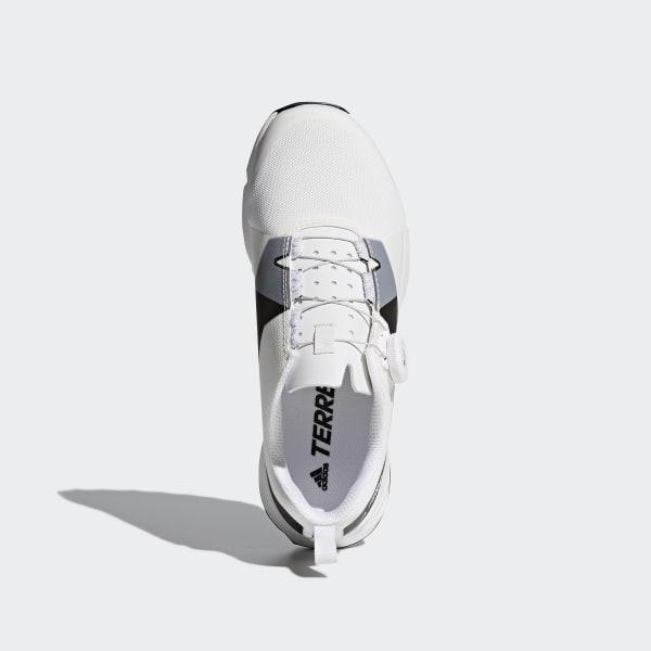 half off 39854 38396 Terrex Two Boa Shoes Non Dyed   Transl   Core Black CM7575