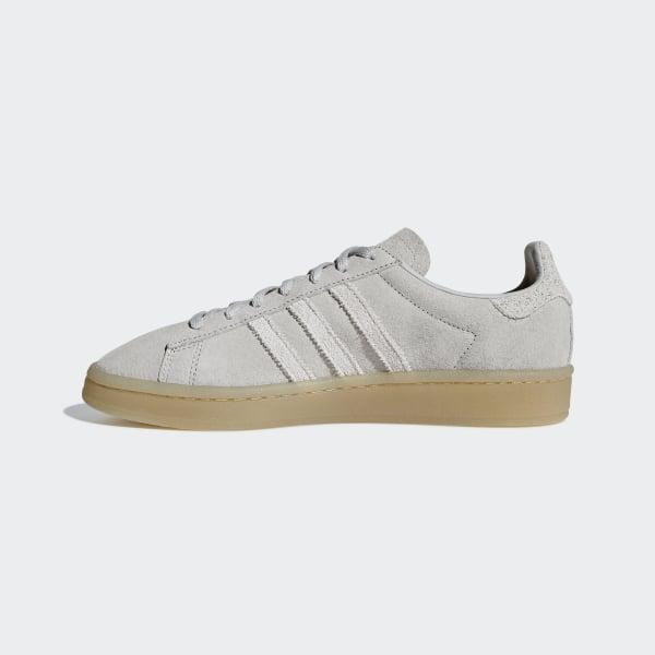 5e98247e28 Campus Shoes grey two f17   grey one f17   gum4 B37149