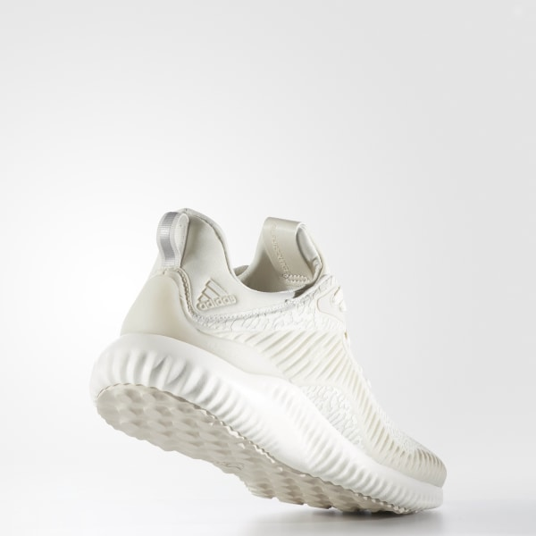 b1919e92d088 Alphabounce Reflective HPC AMS Shoes Talc   Chalk White   Talc DA9568