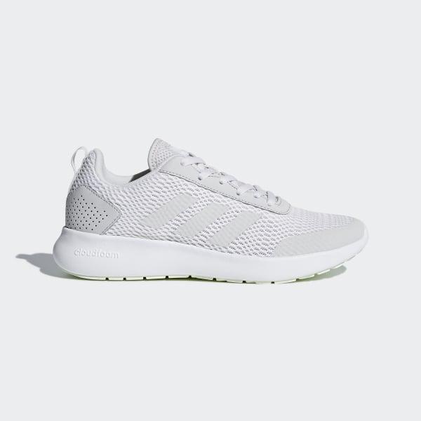 c83b4d84795 adidas Element Race Shoes - White