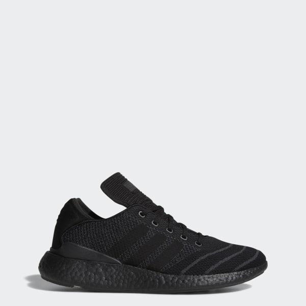 watch addd4 ec108 Mens Busenitz PureBOOST Primeknit Shoes