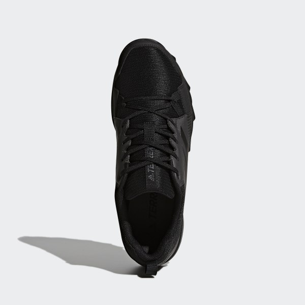 Terrex Tracerocker Shoes Core Black   Core Black   Utility Black S80898 bb4a79949
