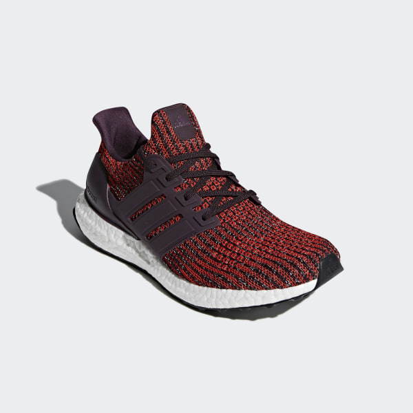 5d4f8521e07 Ultraboost Shoes Noble Red Noble Red Core Black CP9248