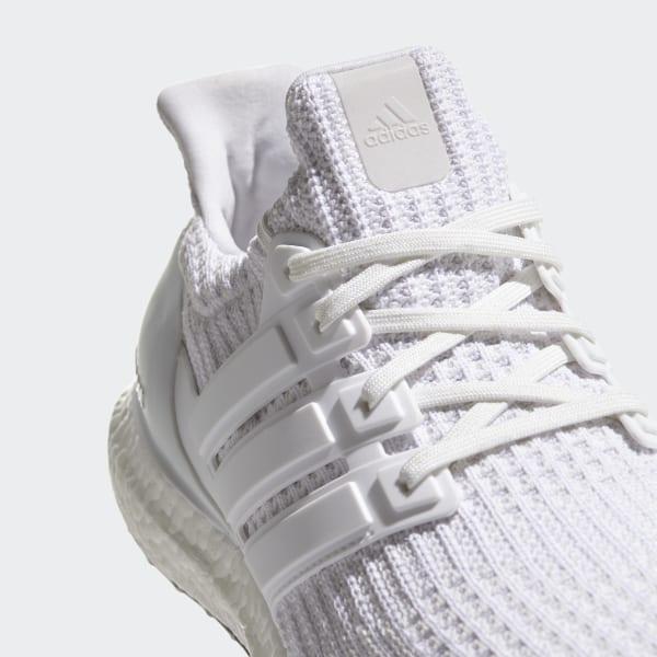 3e13a1e205870 Ultraboost Shoes Cloud White   Cloud White   Cloud White BB6168