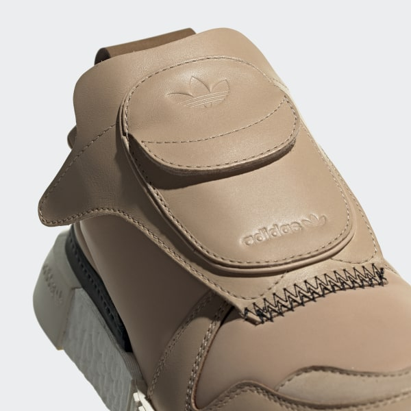 Adidas Originals FUTUREPACER 'GREFOUASHGRECARBON