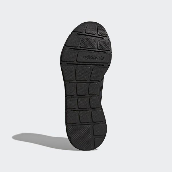 newest 02ebd f737f Swift Run Shoes Core Black Utility Black CG4111