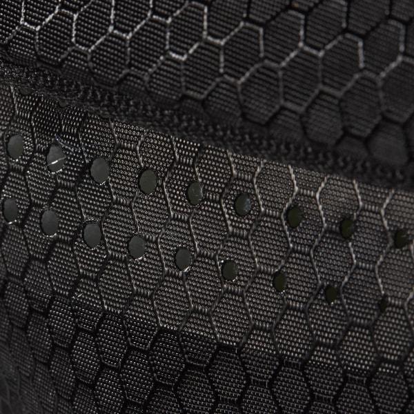 539ef6b944 adidas Stadium Team Backpack - Black