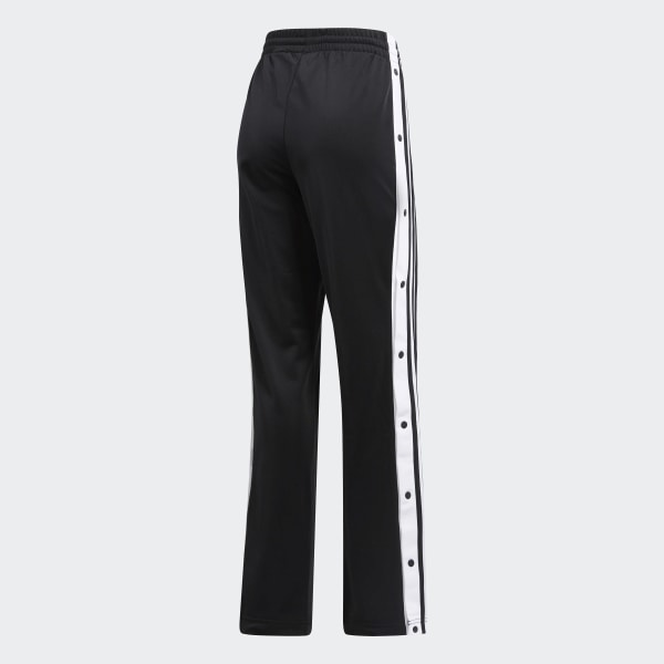 5b5760b0d87c Adibreak Track Pants Black   Carbon CV8276