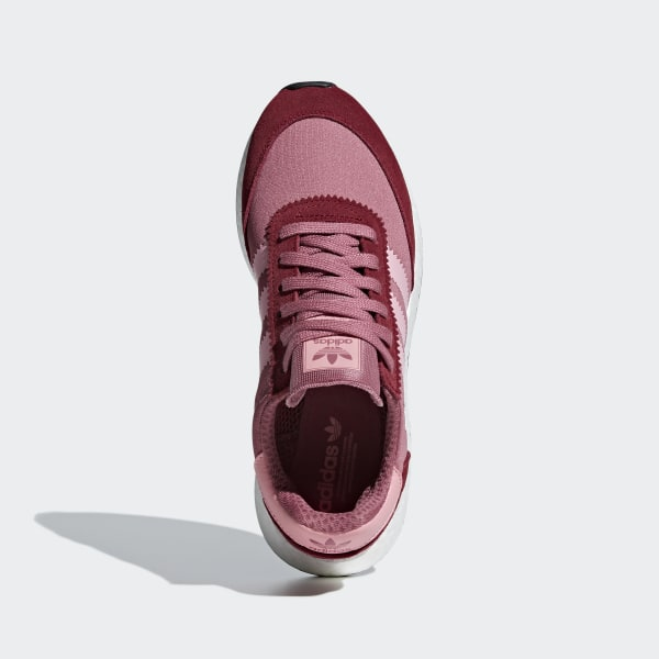 the latest 05d80 ee922 Scarpe I-5923 Trace Maroon  Super Pop  Noble Maroon D97352