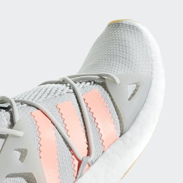 d02f311c0fca Arkyn Shoes Grey One   Clear Orange   Grey Two B37071