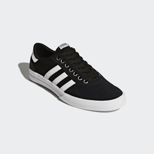 newest collection bc940 f7f96 Lucas Premiere ADV Shoes Core BlackWhiteWhite B39575