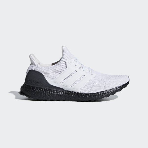 b438a91e6b1b2 Ultraboost Shoes Orchid Tint   Cloud White   Core Black DB3197