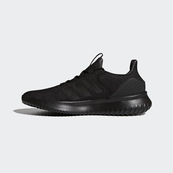Cloudfoam Ultimate Shoes Core Black Utility Black BC0018 92578aaf7e