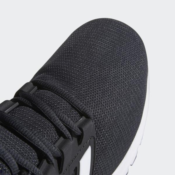 info for 6a93a c1c15 Energy Cloud 2 Shoes Core Black  Cloud White  Carbon B44750