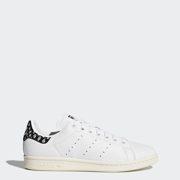 wholesale dealer d7ae4 a707e Tenis SUPERSTAR W.  2,099. Calzado Stan Smith FTWR WHITE FTWR WHITE CORE  BLACK BZ0568