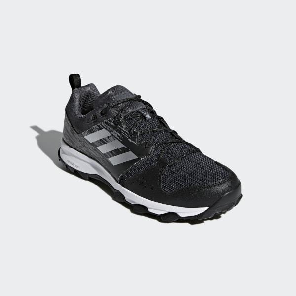 hot sale online ab34a 5843b Galaxy Trail Shoes core black  matte silver  carbon CG3979