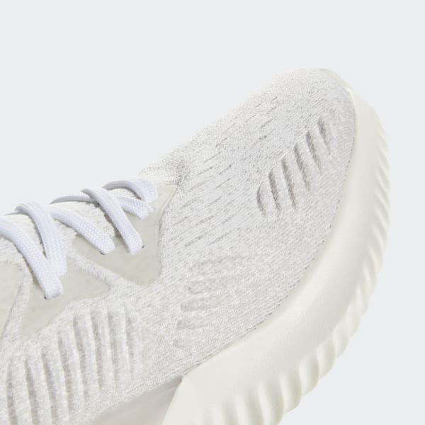 official photos a96c5 cadc2 Alphabounce Beyond Shoes Ftwr White  Grey Two  Grey One B76048