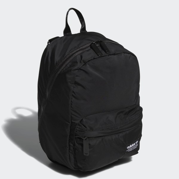 size 40 a2416 4bc7a National Compact Backpack Black CJ6391