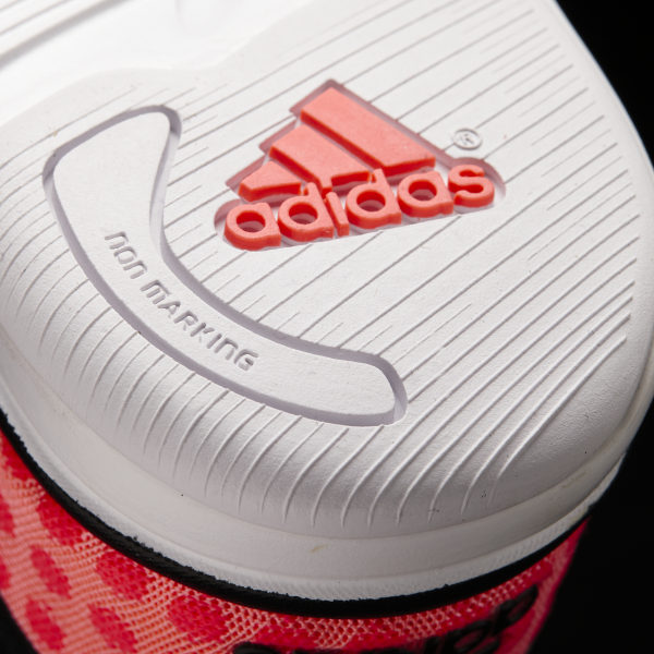 competitive price e7bdb 8979f Zapatillas de Training adipure 360.2 Chill Mujer FLASH RED S15CORE  BLACKLIGHT FLASH