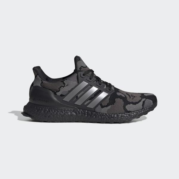 252f69c92a459 Ultraboost BAPE Shoes Black   Black   Core Black G54784