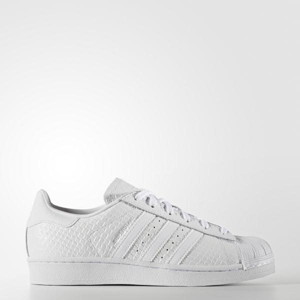 super popular d8333 49072 Tenis Superstar WHITE  WHITE CORE BLACK S76148