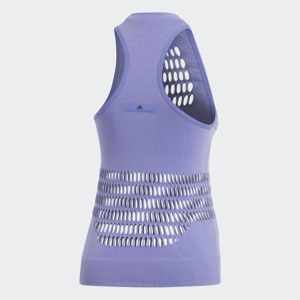 7d00aec25a621 Warp Knit Tank Top Joy Purple DQ0579