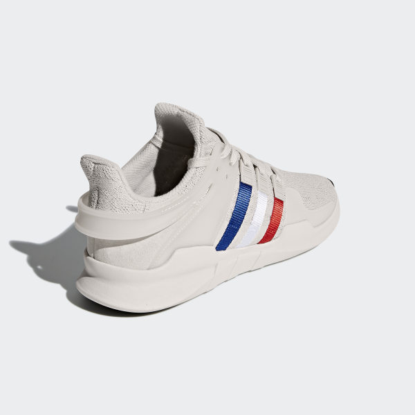 newest 6a5b8 c43e4 ... new concept 10412 b30df EQT Support ADV Shoes GreyFtwr WhiteScarlet  CQ3003