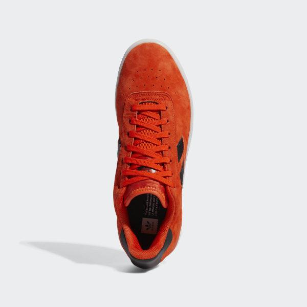 quality design a6f1e 87326 3ST.004 Shoes Collegiate Orange  Core Black  Cloud White DB3150