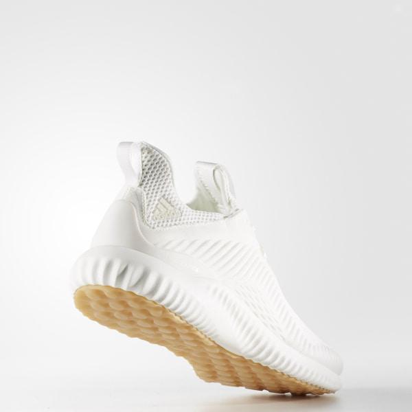 competitive price 2b840 566f6 Alphabounce EM Undye Shoes Non Dyed  Non Dyed  Non Dyed BW1225