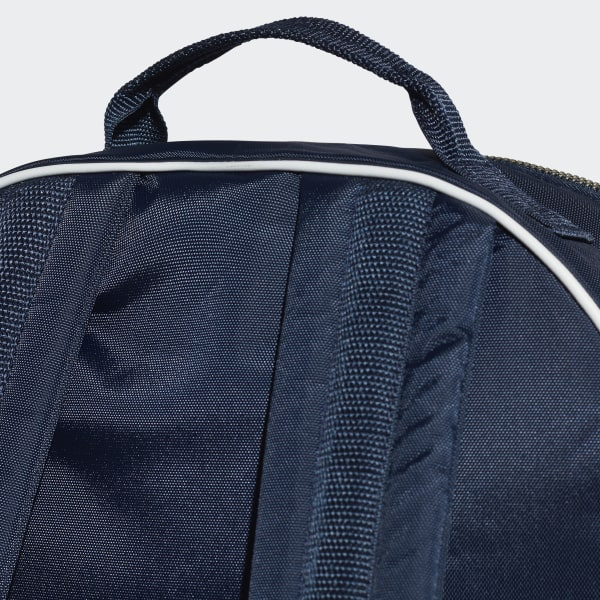 c57fa4bc92d1 Classic Backpack Collegiate Navy CW0633
