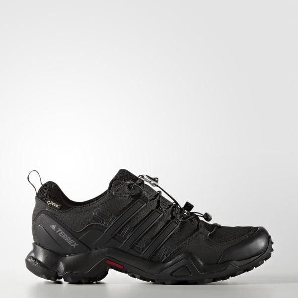 low priced 3e271 13669 Zapatilla TERREX Swift R GTX CORE BLACK CORE BLACK DARK GREY BB4624
