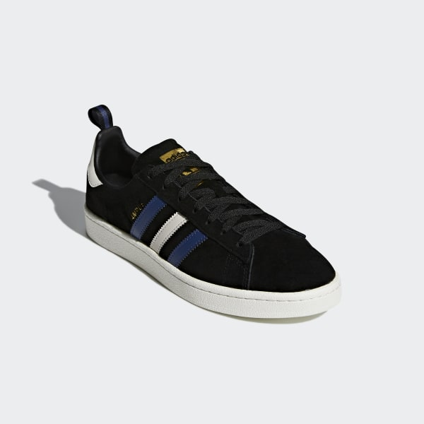 a46811d0e1b3 Track   Field   Cross Country adidas Originals Womens EQT Adv Racing  Trainers Core Footwear Black-White ...