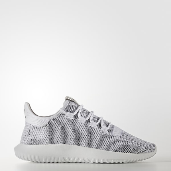 size 40 996e3 3dd85 Tenis Tubular Shadow Knit FTWR WHITE FTWR WHITE CORE BLACK BB8941