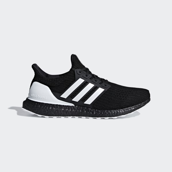 official photos b3b74 5aad0 Zapatilla Ultraboost Core Black   Ftwr White   Carbon G28965
