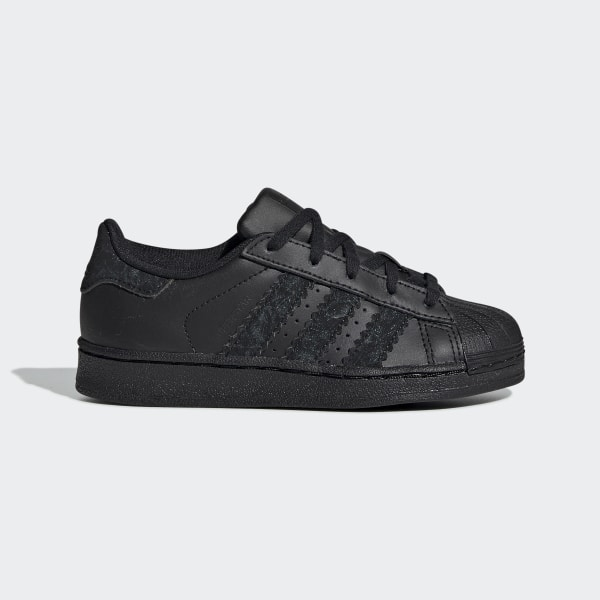 a5f0bb13daced Superstar Shoes Core Black   Core Black   Core Black DB2872