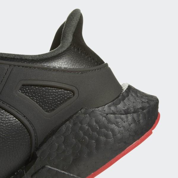 on sale 897e8 54aec EQT Support 9317 Shoes Core BlackCore BlackCore Black CQ2394