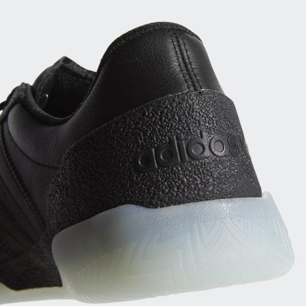 d72b6332e4b City Cup Shoes Core Black   Core Black   Clear Sky DB3076